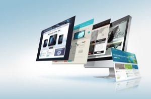 Best Website Design Company Toronto 12