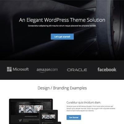 Web Design - Deluxe