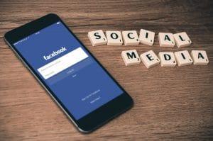 Social Media Marketing Agency Toronto 01
