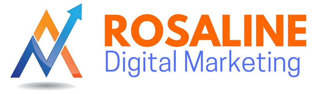 Rosaline Digital Marketing