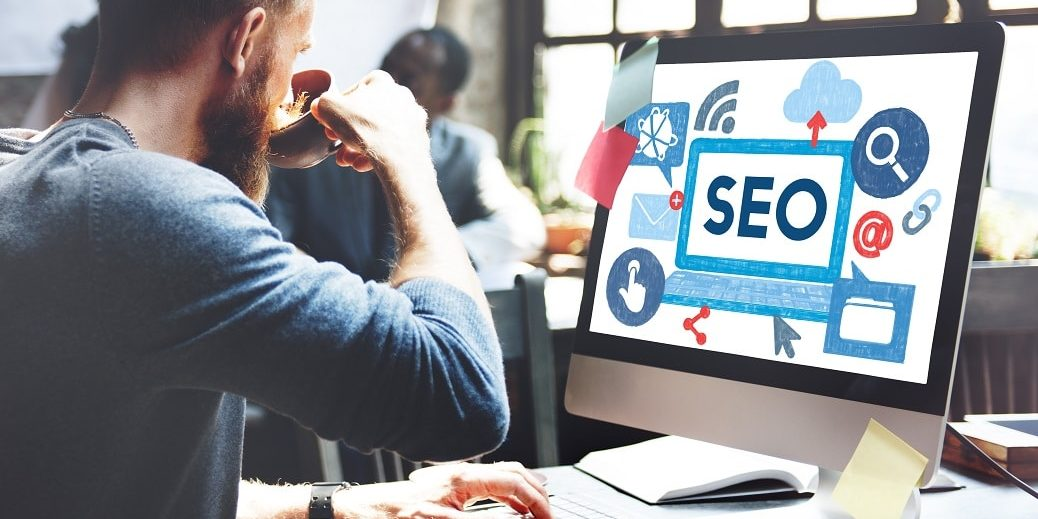 Off Page SEO Search Engine Optimization